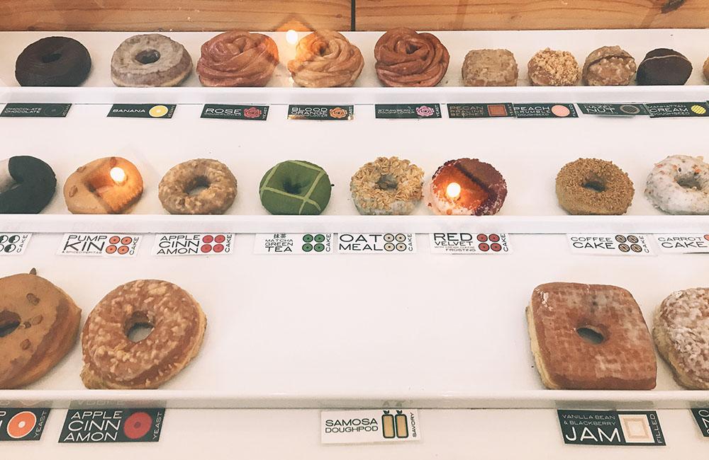 doughnutplant-01.jpg