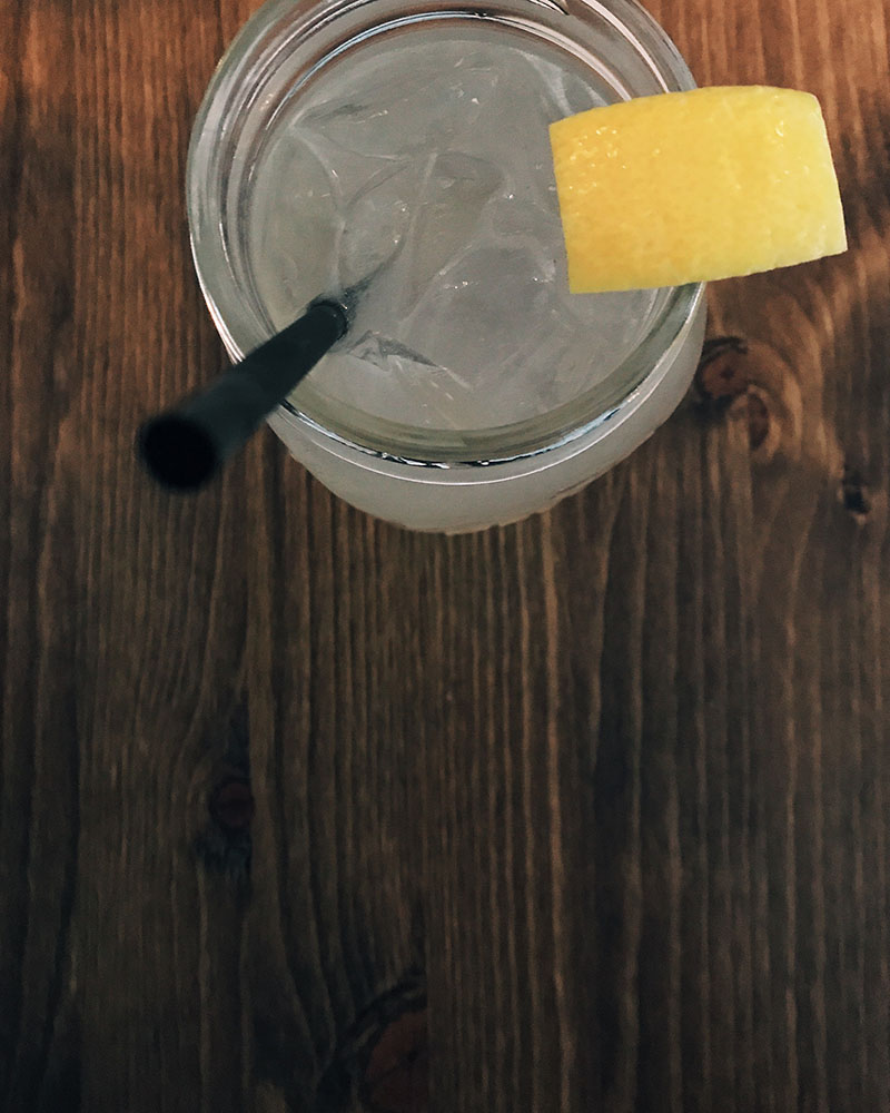 emily-drink.jpg