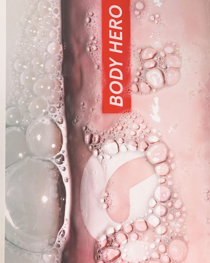 glossier-bodyhero-01.jpg