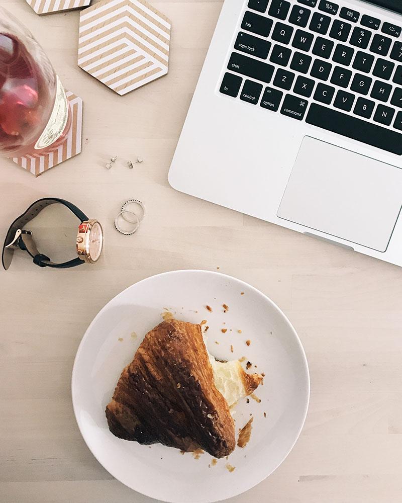 croissant-writing.jpg