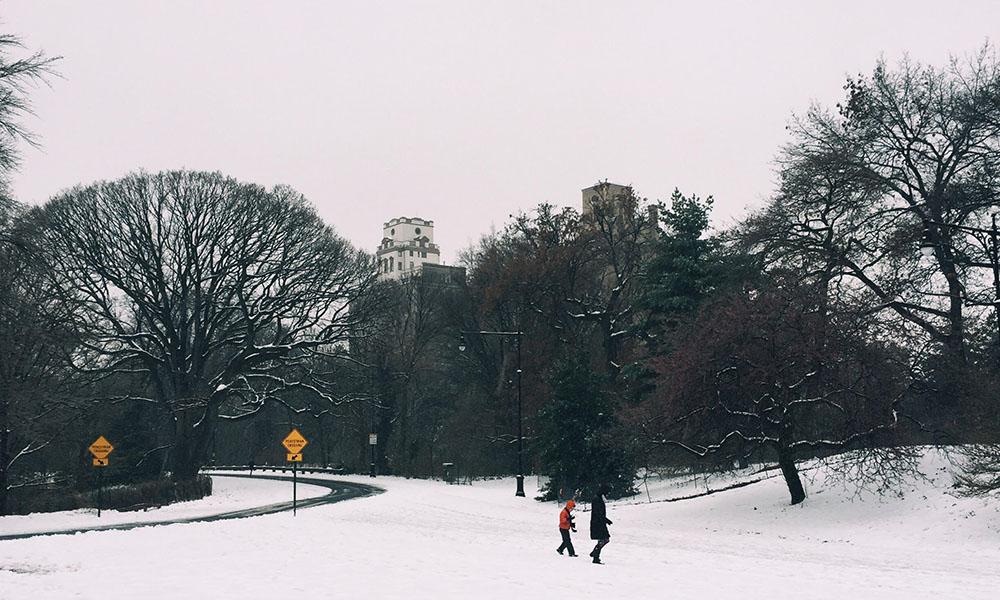 snow-park(w)(01).jpg