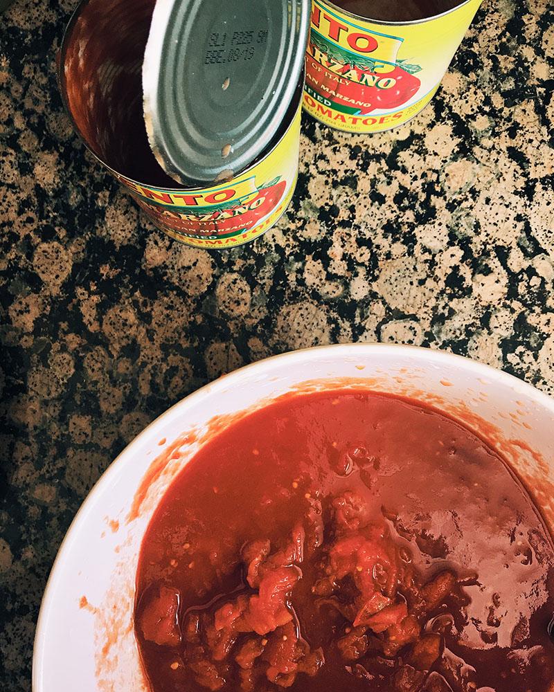 ragu-tomatoes.jpg
