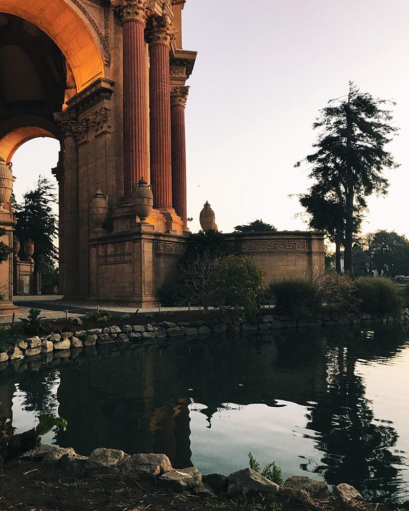 palace-pond.jpg