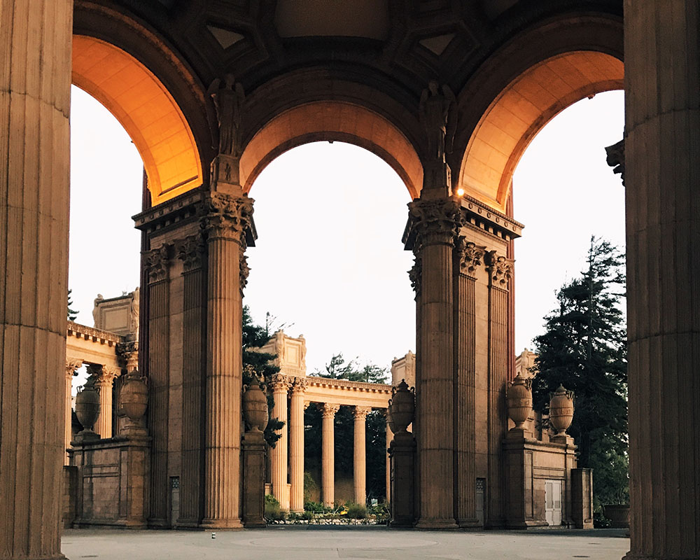 palace-wide-02.jpg