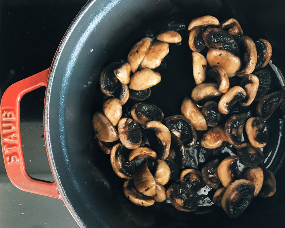 champignon-mushrooms.jpg