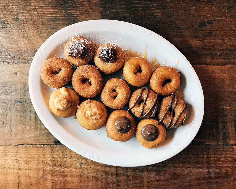 pips-doughnuts-02.jpg