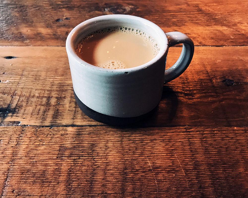 pips-coffee.jpg