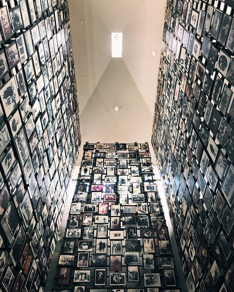 holocaustmem-portraits.jpg