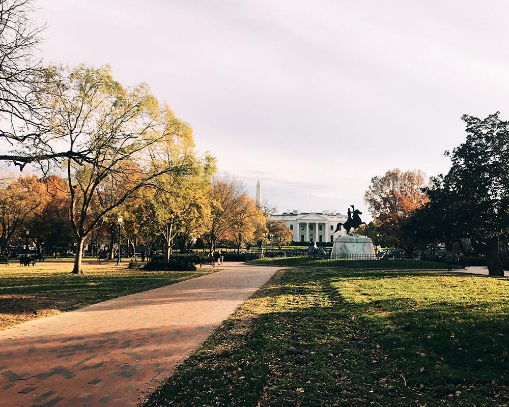 DC-whitehouse.jpg