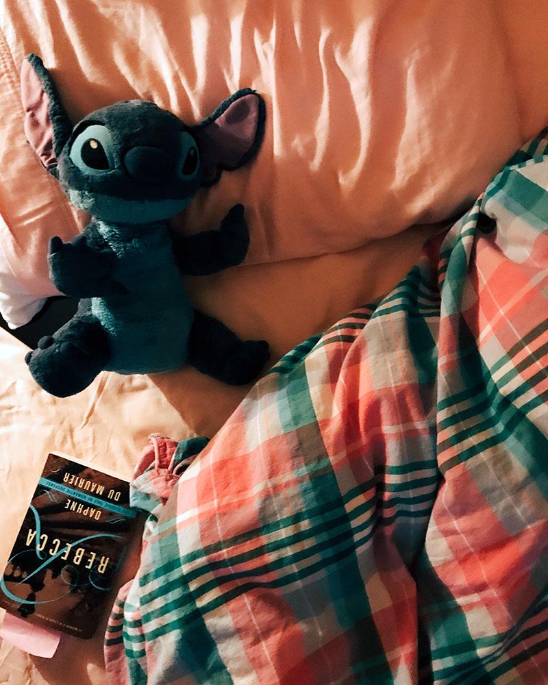 bed-stitch.jpg