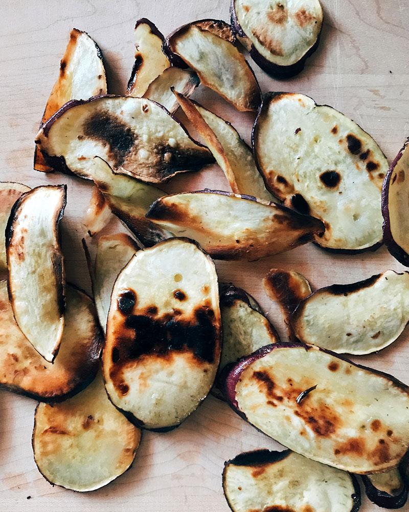goguma-fried.jpg