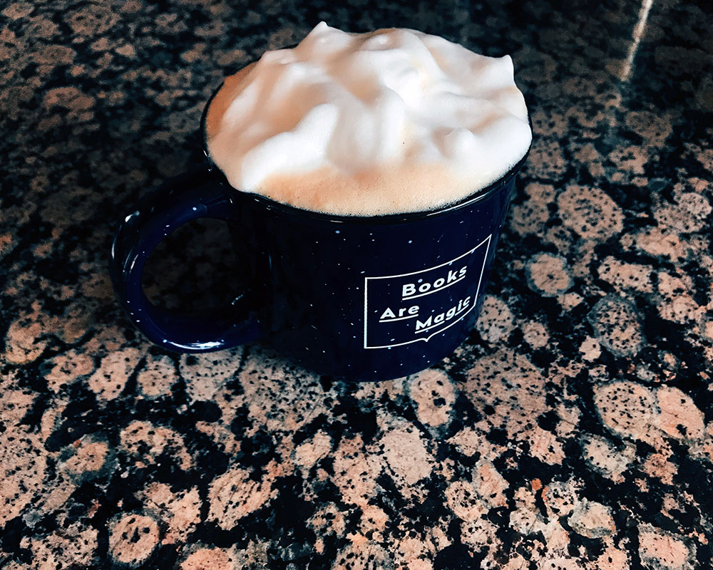 coffeefoam.jpg