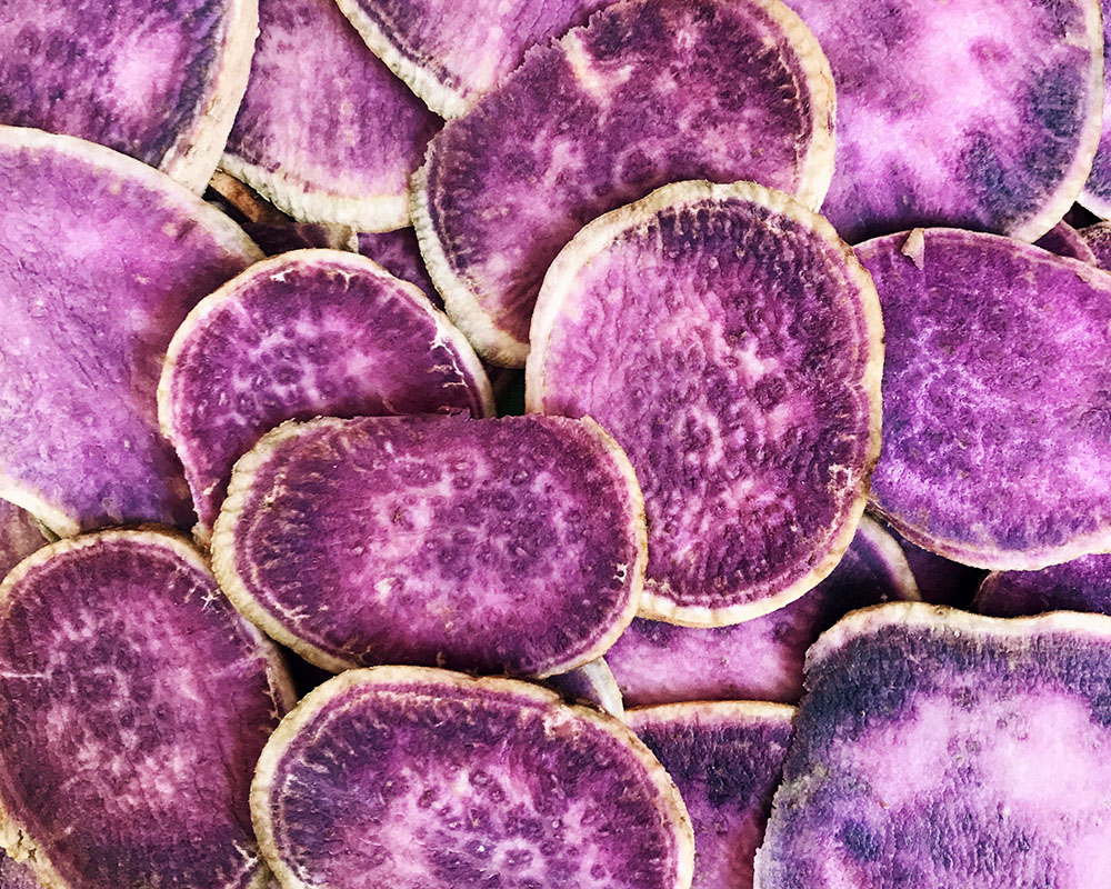 purplesweetpotatoes.jpg