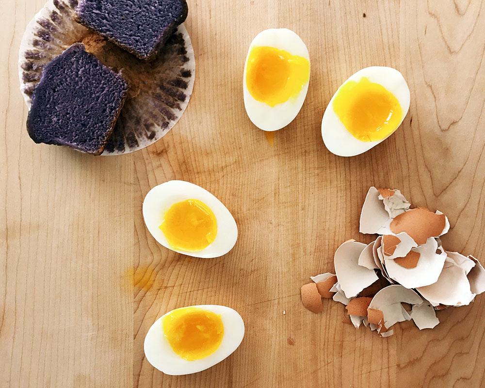 eggs-taro.jpg