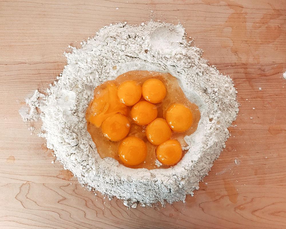 pasta-eggs.jpg