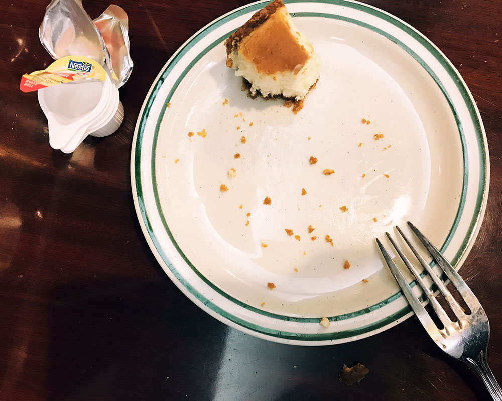 cheesecake-plate.jpg