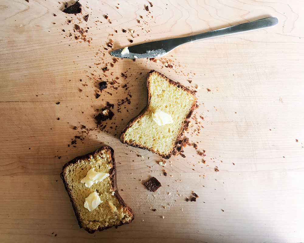 brioche-butter.jpg