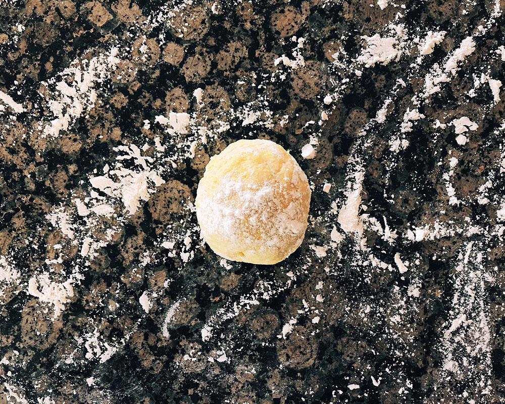 eggtart-01-dough.jpg