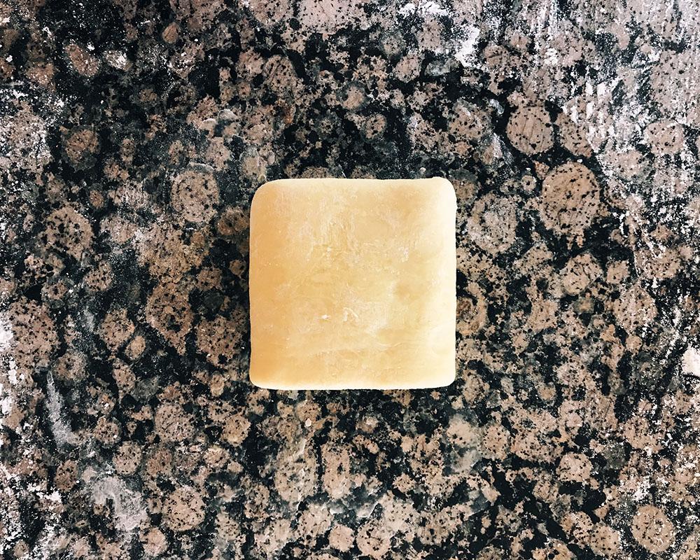 eggtart-05-pastry.jpg