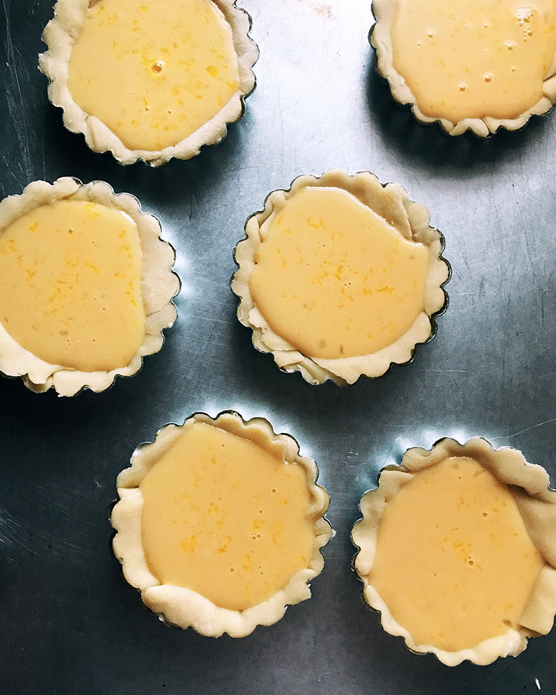 eggtart-12-filled.jpg