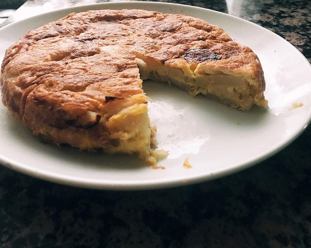 tortilla-07-pacman.jpg