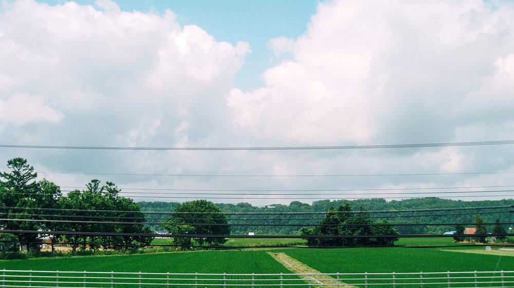 jp-countryside.jpg