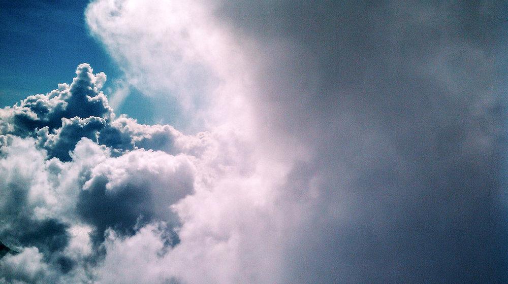 clouds.jpg