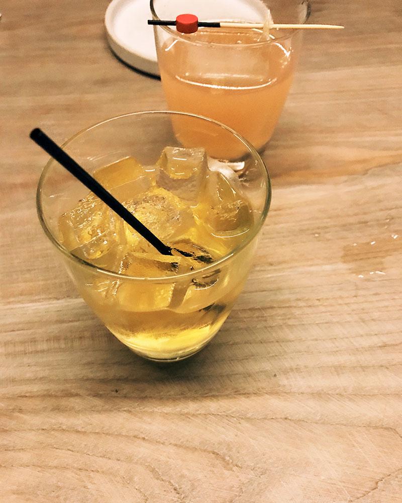 mon-atoboy-drinks.jpg