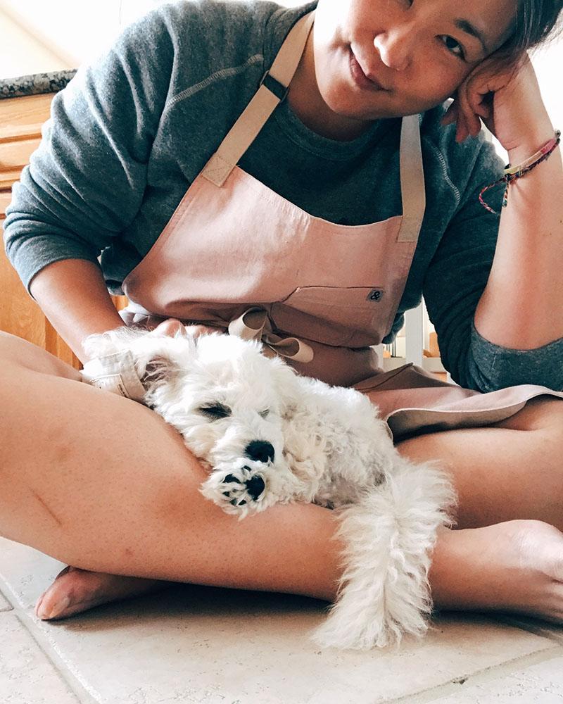 puppy-apron.jpg