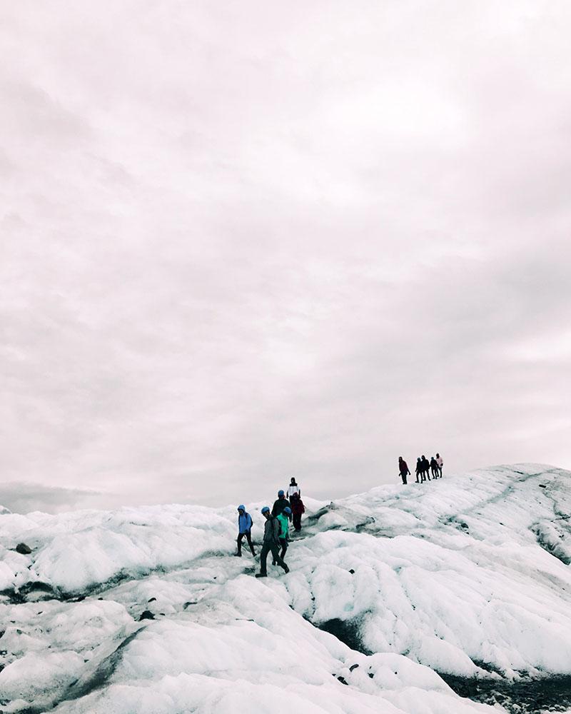 180714-glacierhike.jpg