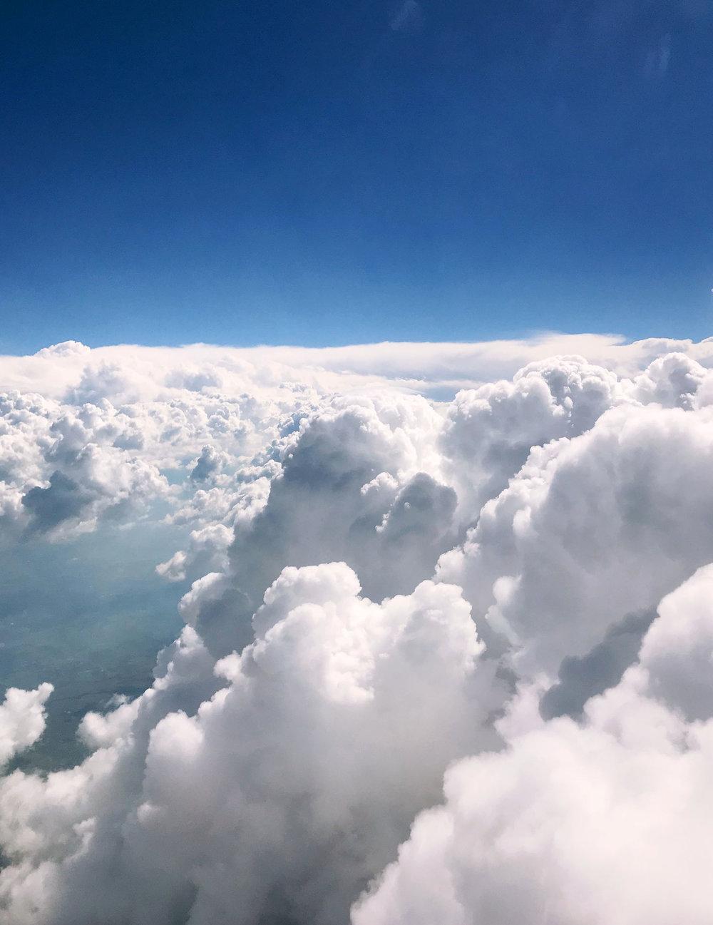 cdmx-01-clouds.jpg
