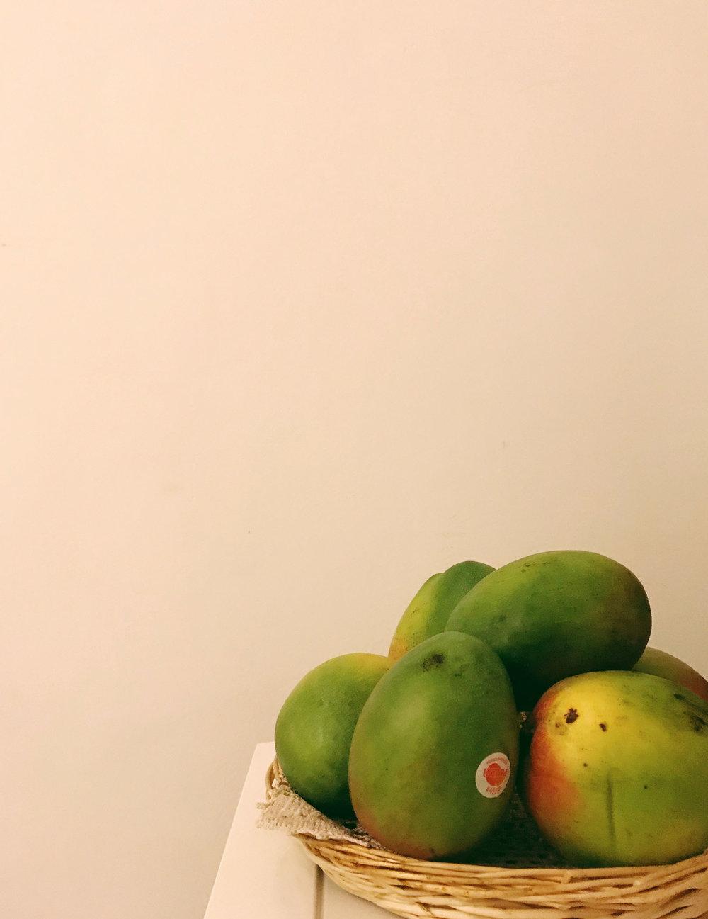 cdmx-01-mangoes.jpg