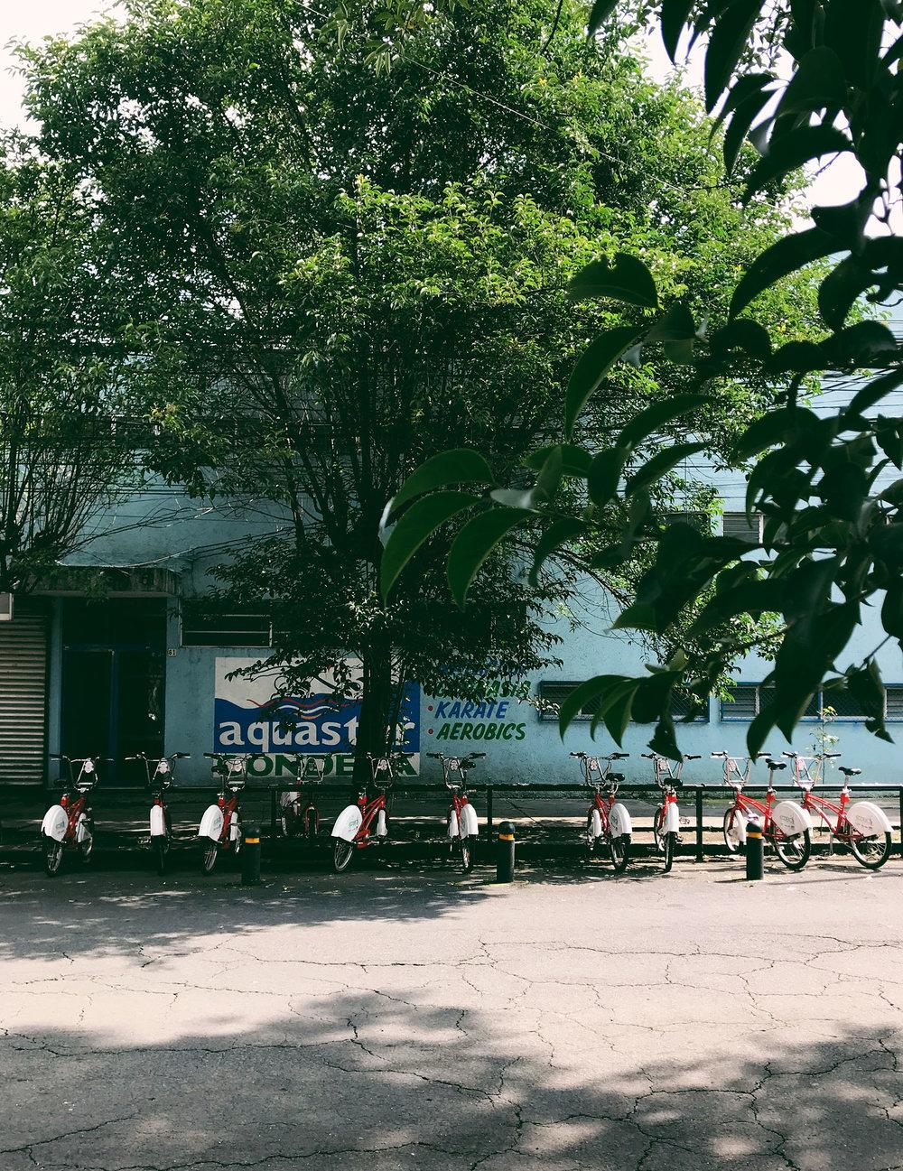 cdmx-02-bikes.jpg