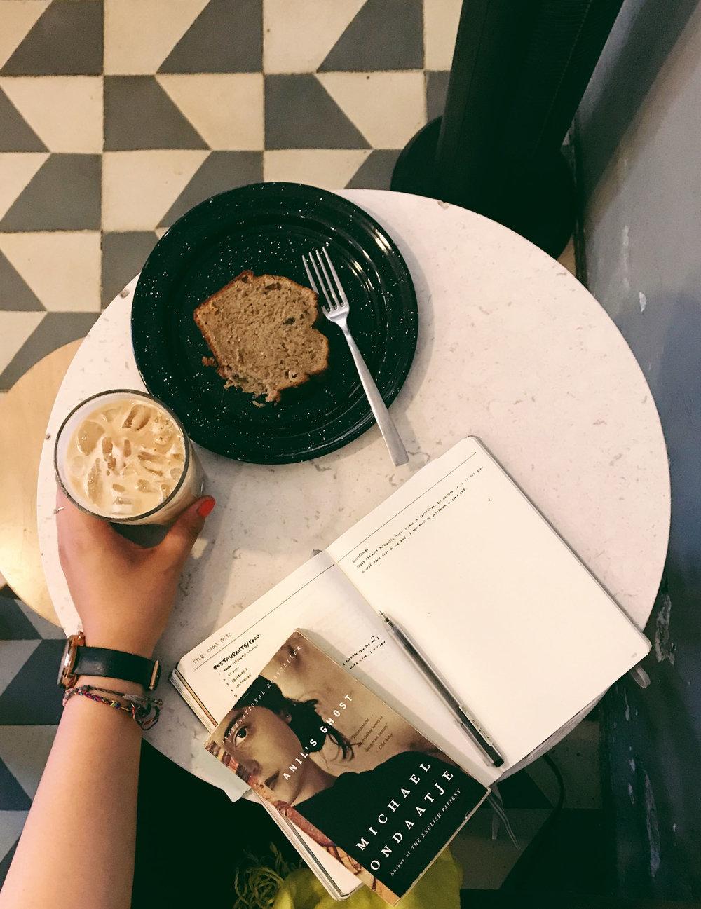cdmx-02-coffee.jpg