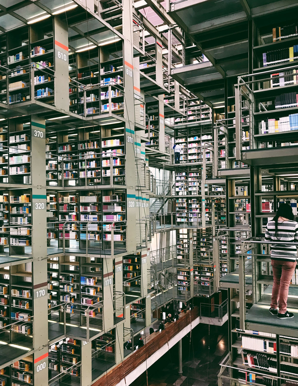 cdmx-04-biblioteca.jpg