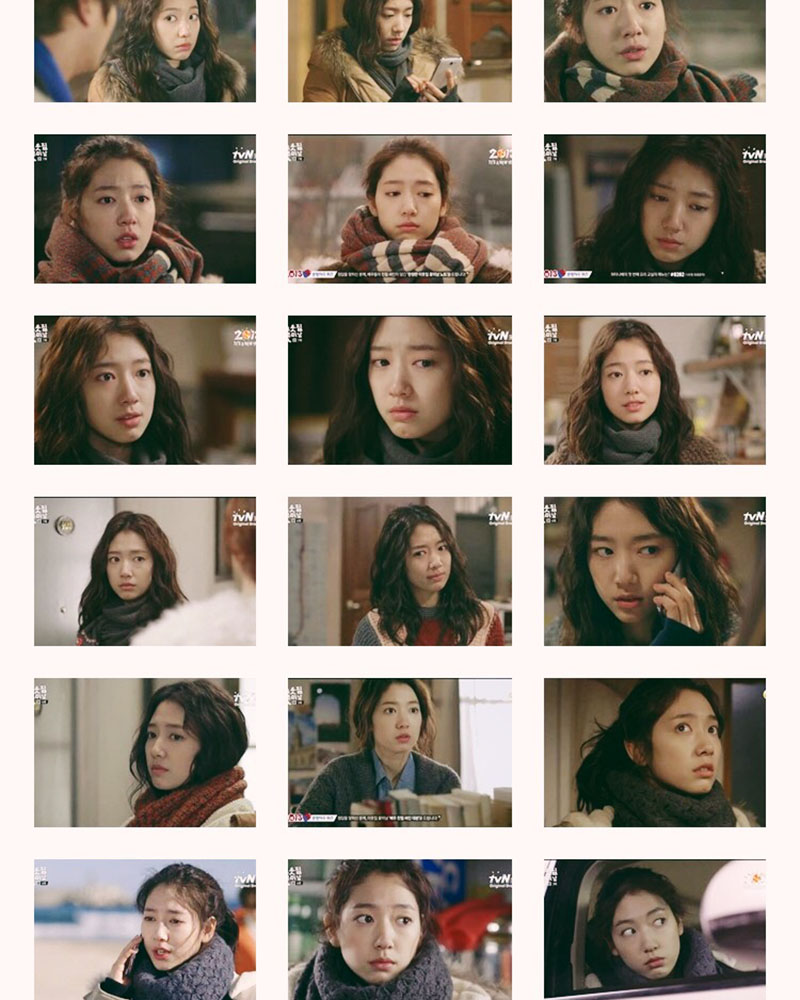 inspiration-parkshinhye.jpg