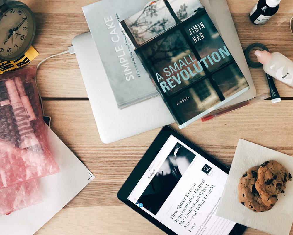 BOOKS-JIMINHAN.jpg