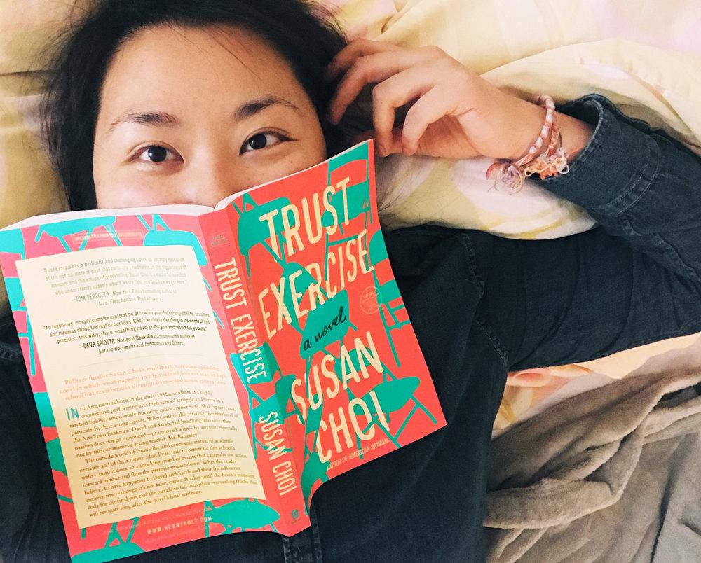 BOOKS-CHOI-SELCA.jpg