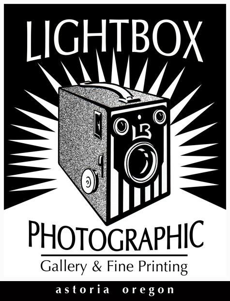 lightboxgallery