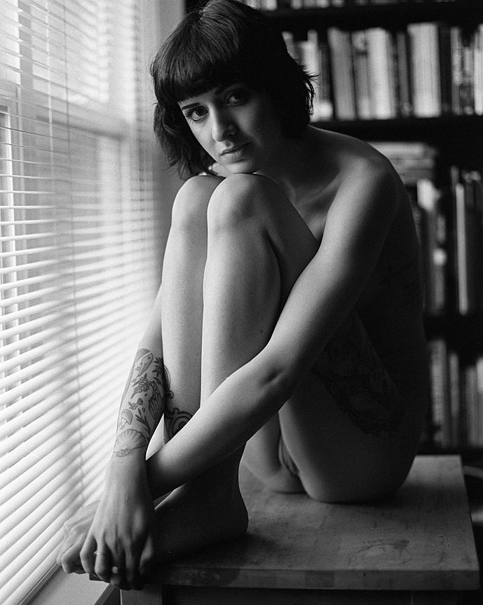 SarahPardini