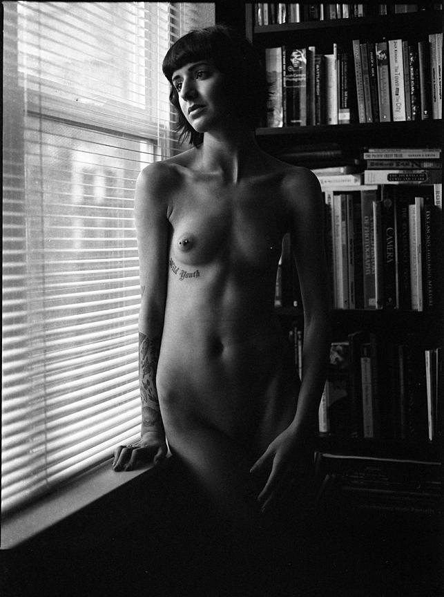 Photographed with a Mamiya RZ67 and Kodak Tri-X film.