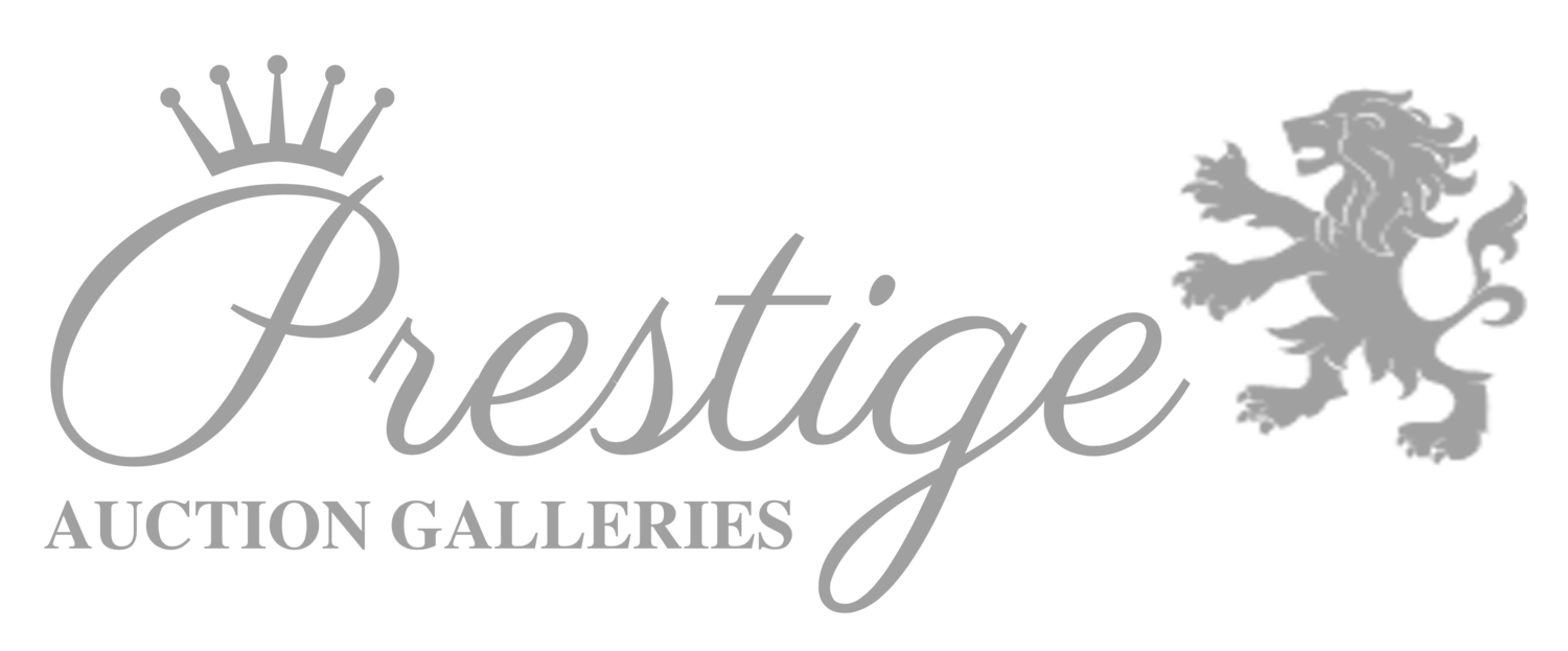 Fine Jewelry, Accessories & Antiques | Starting Bid $50 | Prestige Auction Galleries