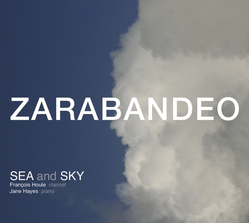 Zarabandeo_cover.jpg