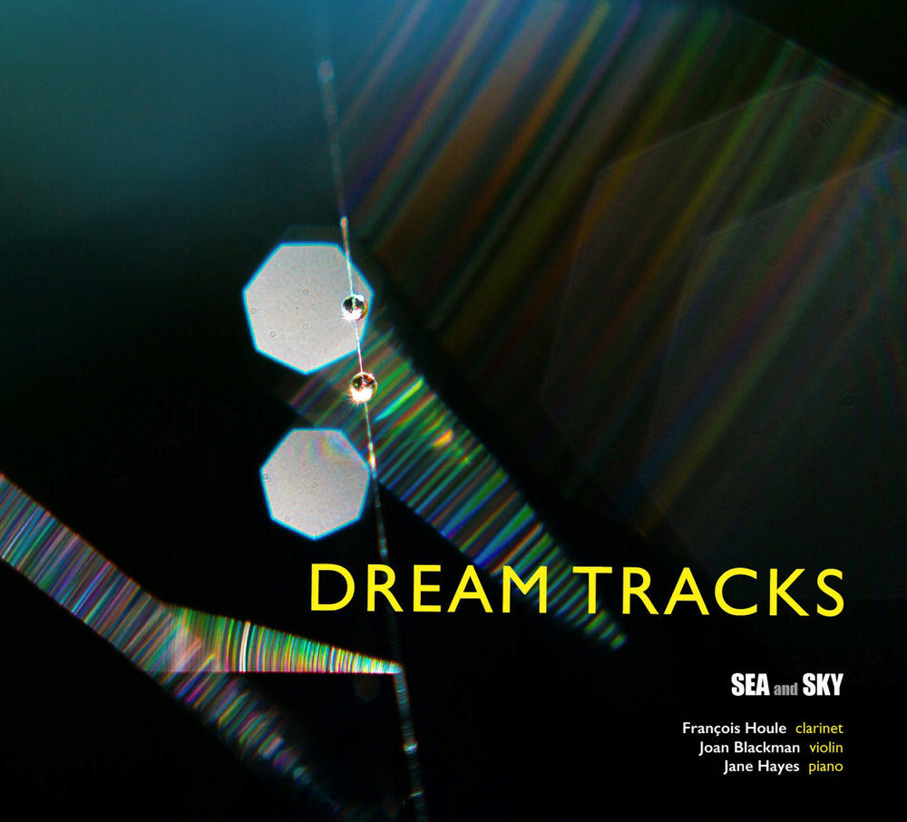 SeaandSky_dream-tracks.jpg