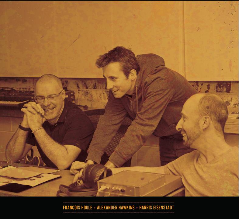 Houle-Hawkins-Eisenstadt-band-pic-panel-V1.jpg