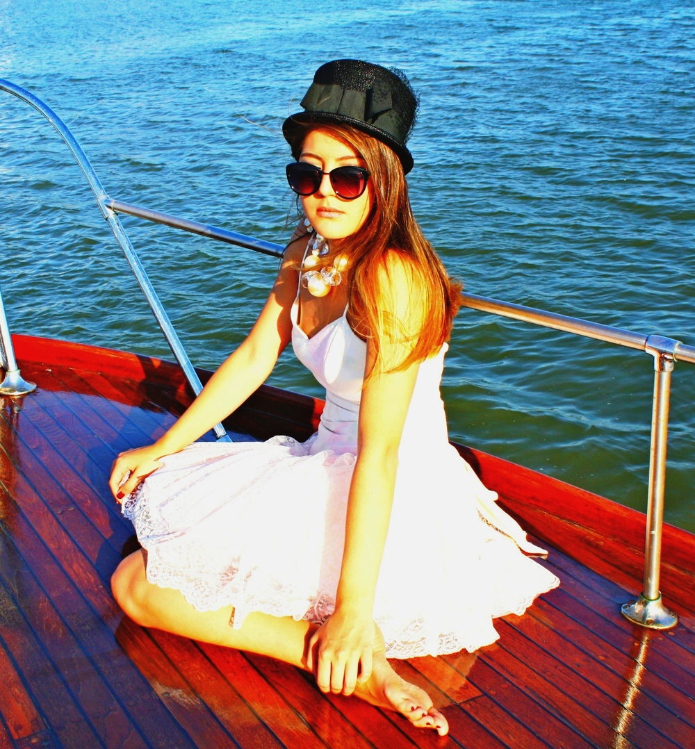 Camila sitting Vintage dress.jpg