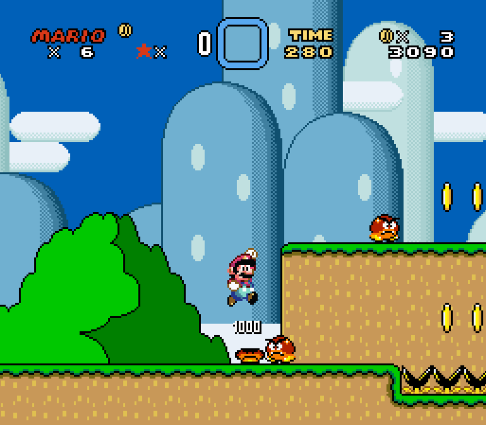 Relive classic Nintendo games on your computer.