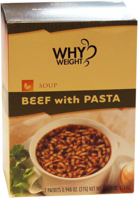 beef-with-pasta.png