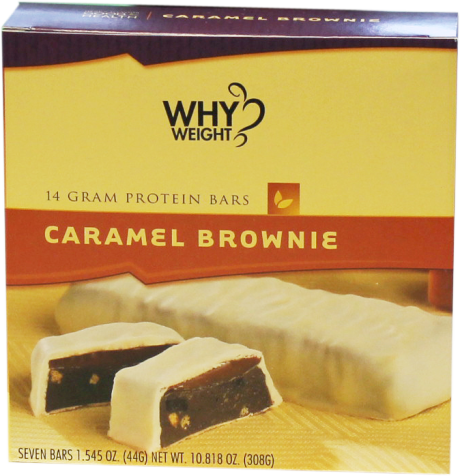 caramel-brownie.png