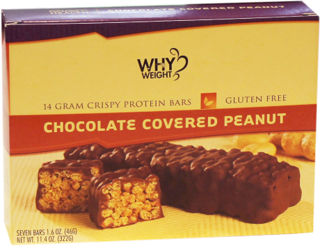 chocolate-covered-peanut.png